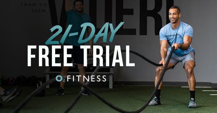 21-Day Free Trial -1080x1080 copy