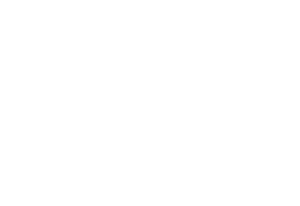 O2 Fitness Three Months Free