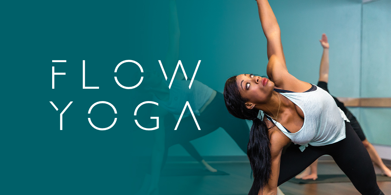 Yoga Flow at Flytrap Brewing