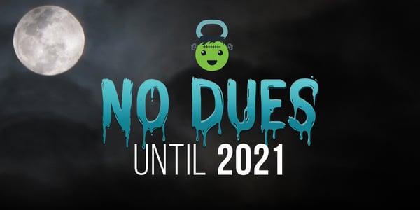 NoDuesUntil2021-Emailheader