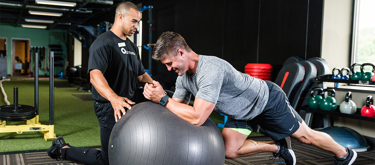 O2-Fitness-Personal-Training-Interest